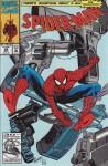 Spider-Man 28 (Vol. 1)