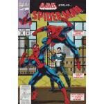 Spider-Man 33 (Vol. 1)