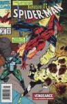 Spider-Man 34 (Vol. 1)