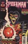 Spider-Man 68 (Vol. 1)