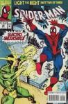 Spider-Man 39 (Vol. 1)