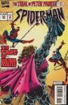 Spider-Man 60 (Vol. 1)