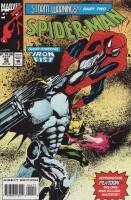 Spider-Man 42 (Vol. 1)