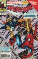Spider-Man 49 (Vol. 1)