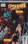 Spider-Man 56 (Vol. 1)