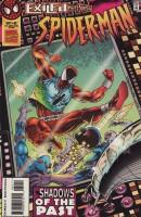 Spider-Man 62 (Vol. 1)