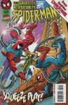 Spider-Man 63 (Vol. 1)