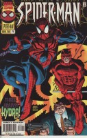 Spider-Man 74 (Vol. 1)