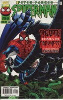 Spider-Man 80 (Vol. 1)