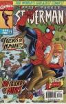 Spider-Man 82 (Vol. 1)