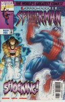 Spider-Man 85 (Vol. 1)