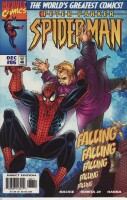Spider-Man 86 (Vol. 1)