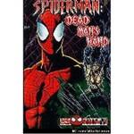 Spider-Man Dead Mans Hand