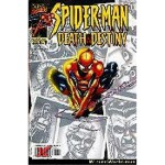Spider-Man Death and Destiny 1