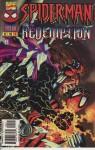 Spider-Man Redemption 2
