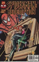 Spider-Man Redemption 3