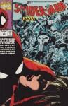 Spider-Man Saga 2