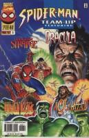 Spider-Man Team-Up 6