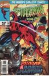Spider-Man Unlimited 17 (Vol. 1)