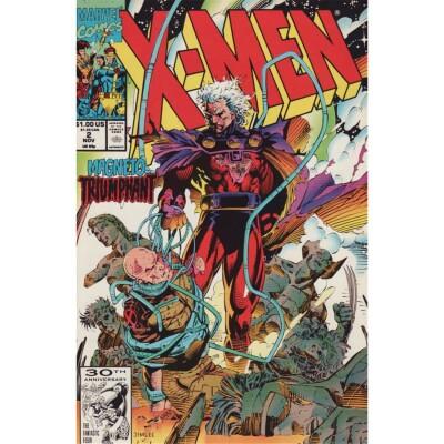 X-Men 2 (Vol. 2)