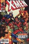 X-Men 89 (Vol. 2)