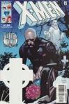 X-Men 108 (Vol. 2)