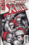 X-Men 109 (Vol. 2)