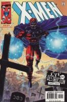 X-Men 111 (Vol. 2)