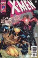 X-Men 112 (Vol. 2)