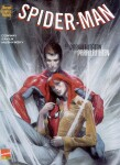 Marvel Graphic Novels 02: Spider-Man Parallelitäten