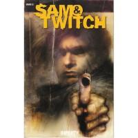 Sam & Twitch 03