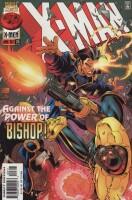 X-Man 23 (Vol. 1)