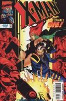X-Man 52 (Vol. 1)