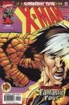 X-Man 59 (Vol. 1)