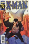 X-Man 65 (Vol. 1)