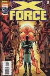 X-Force 49 (Vol. 1)
