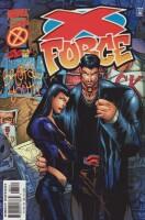 X-Force 65 (Vol. 1)