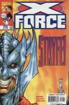 X-Force 74 (Vol. 1)