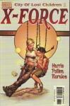 X-Force 77 (Vol. 1)