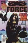 X-Force 91 (Vol. 1)
