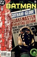 Batman 554 (Vol. 1)