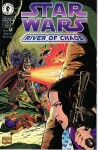 Star Wars River of Chaos 3 (of 4)