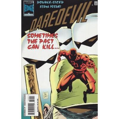 Daredevil 350 (Vol. 1)