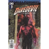 Daredevil 23 (Vol. 2)