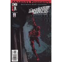 Daredevil 29 (Vol. 2)