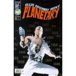 Planetary 05