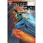 Rising Stars 03