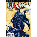 Cable 93 (Vol. 1)