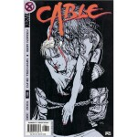 Cable 98 (Vol. 1)