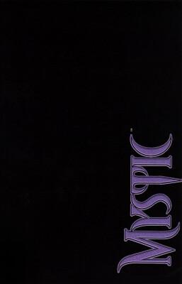 Mystic #02